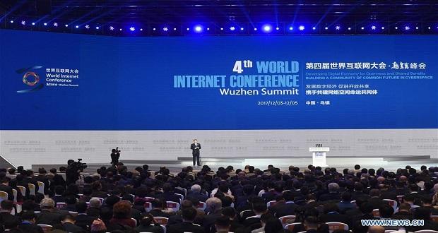 هواوی اسمارتفونهای 5G خود را در سال ۲۰۱۹ عرضه خواهد کرد