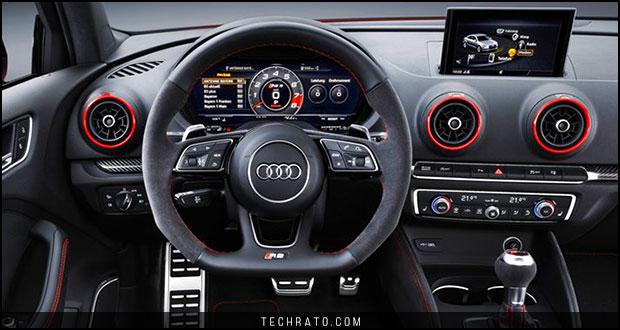 بهترین خودروهای 2018 از نگاه مجله Car and Driver