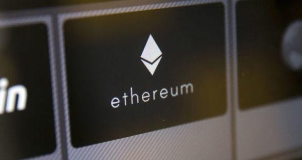 اتریوم چیست و فرق بیت کوین با اتریوم (Ethereum) در چه چیزی است؟