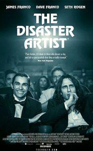 {hendevaneh.com}{سایتهندوانه} - boxoffice the disaster artist 186x300 - لیست کامل برندگان گلدن گلوب ۲۰۱۹ ؛ Golden Globe Awards