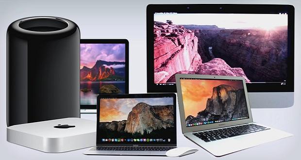 بهترین مک بوک های 2017 ؛ کدام لپ تاپ اپل را بخریم؟