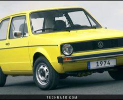 هات هچ (Hot Hatch) به کدام یک از انواع خودرو اطلاق میشود؟