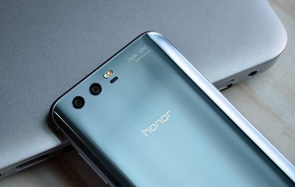آنر 9 بهترین گوشی هوشمندی است که از خانواده گوشیهای آنر وارد بازار شده است.