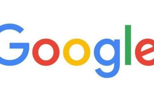 آموزش ساخت اکانت گوگل با گوشی هوشمند به صورت تصویری