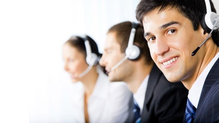 3. ارائه خدمات پس از فروش