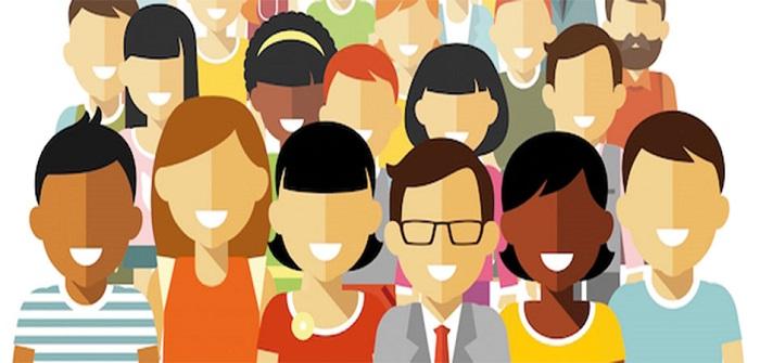 4. نیازهای مشتریان را جدی بگیرید