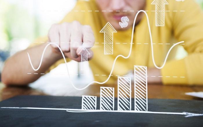 8. روند افزایش فروش را هوشمندانه کنترل کنید