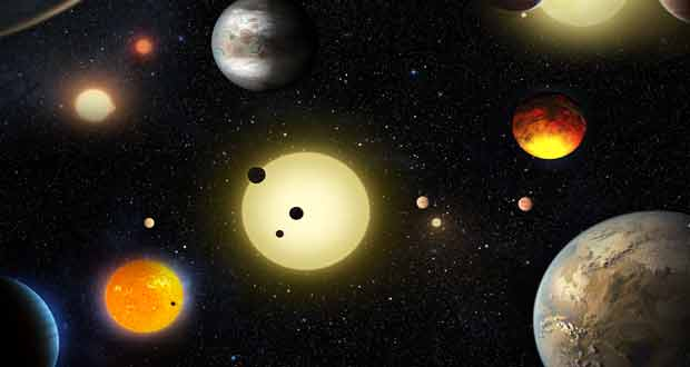 https://techrato.com/wp-content/uploads/2017/12/kepler_all-planets_may2016.jpg