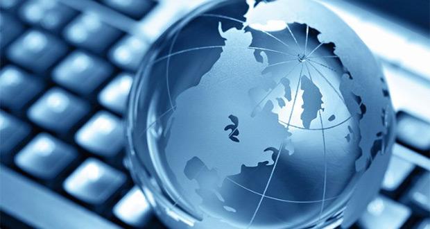 تعرفه های اینترنت توسط چه کسانی تعیین می شود؟