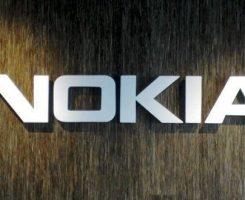 میزان فروش نوکیا در طی سومین سه ماه از سال ۲۰۱۷ به بیش از ۱۶ میلیون دستگاه رسید