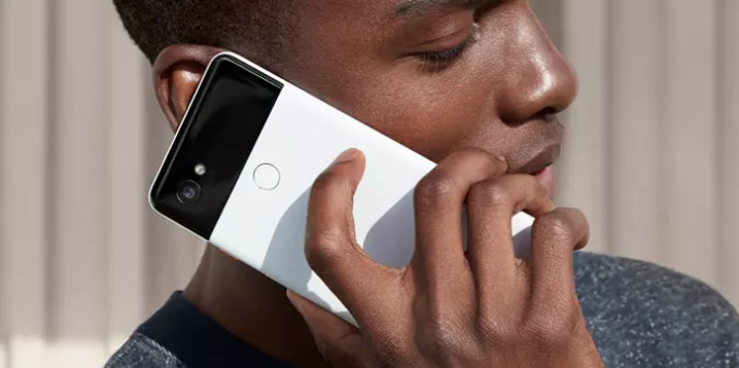پیکسل 2 جانشین پیکسل 3 که یکی از بهترین گوشی های هوشمند 2018 خواهد بود