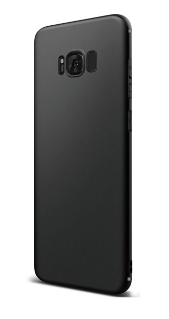 گلکسی اس 8