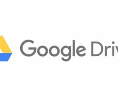 آموزش استفاده از گوگل درایو (Google Drive)؛ گوگل درایو چیست و چه امکاناتی دارد؟