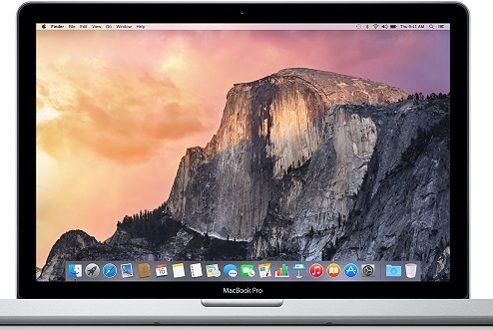 اپل درباره مدت زمان عملکرد باتری مک بوک در حالت آماده به کار، به دروغگویی متهم شد!