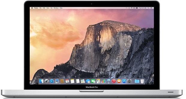 اپل به دروغگویی در مورد مدت زمان عملکرد باتری مک بوک در حالت آماده به کار متهم شد!