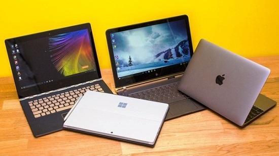 مهمترین ویژگیهای یک لپ تاپ دانشجویی