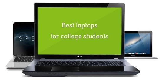 کدام لپ تاپ دانشجویی انتخاب بهتری برای شما محسوب میشود؟