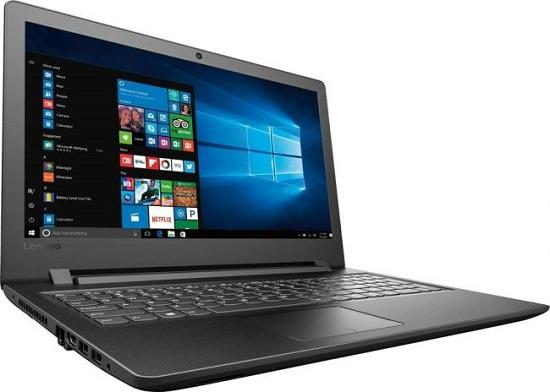 لنوو آیدیا پد 110 اس (Lenovo IdeaPad 110s)