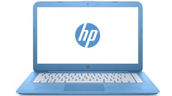 اچ پی استریم 14 (HP Stream 14)