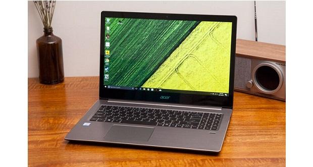 ایسر سوییفت 3 (Acer Swift 3)