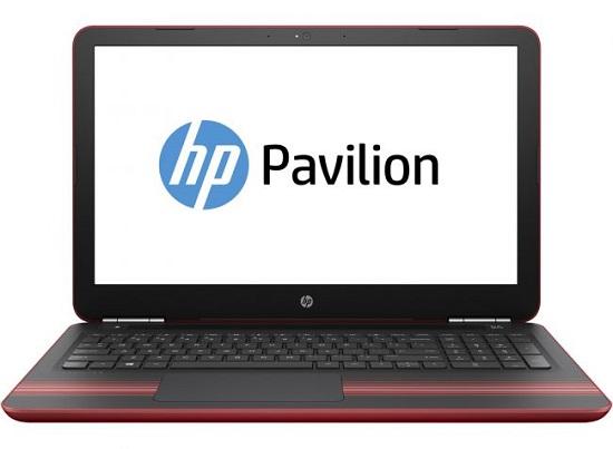 اچ پی پاویلیون 15 (HP Pavilion 15)