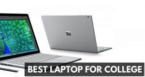 بهترین لپ تاپ های مخصوص دانشجویان در سال ۲۰۱۸ : کدام لپ تاپ همراه بهتری برای دانشجویان است؟