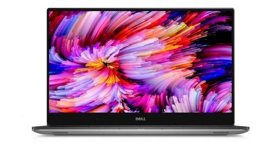 دل ایکس پی اس 15 (Dell XPS 15)