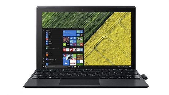 ایسر سوییچ 3 (Acer Switch 3)