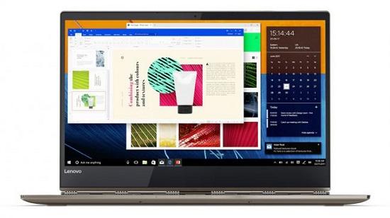لنوو یوگا 920 (Lenovo Yoga 920)