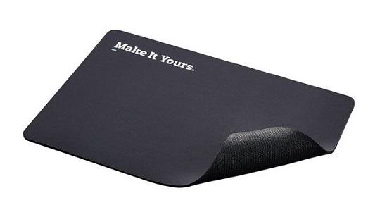 کولر مستر میک ایت یورز ماوس پد (Cooler Master Make It Yours mouse pad)