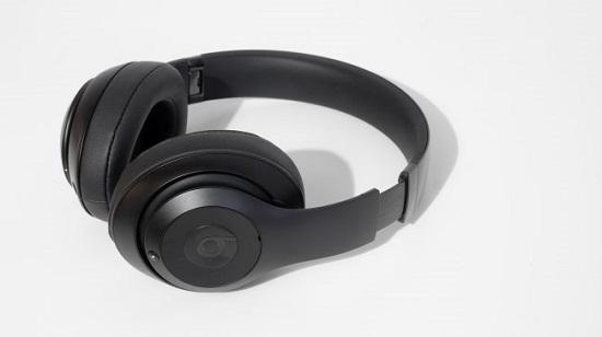 بیتس استودیو 3 وایرلس (Beats Studio 3 Wireless)