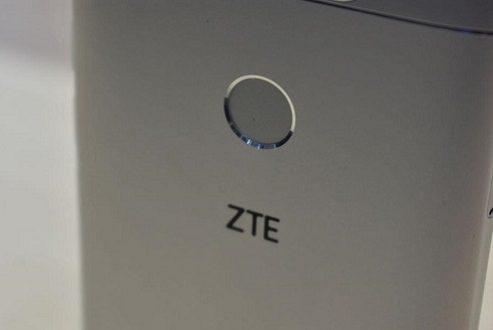 ZTE در اوایل سال ۲۰۱۹ گوشی اندرویدی با قابلیت پشتیبانی از شبکه ۵G عرضه میکند