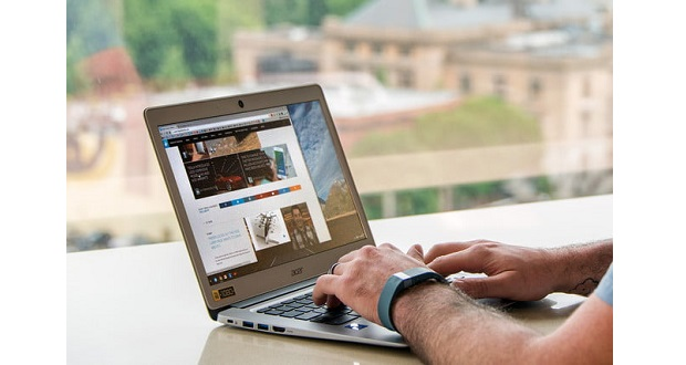 مقایسه کروم بوک با لپ تاپ : کدام دستگاه و سیستمعامل میتواند کارایی بهتری را در قالب یک پیسی ارائه کند؟