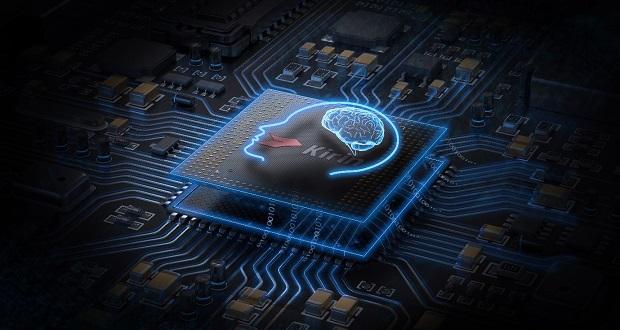 مقایسه کایرین 970 با اسنپدراگون 845 ؛ کدام پردازنده قویتر است؟