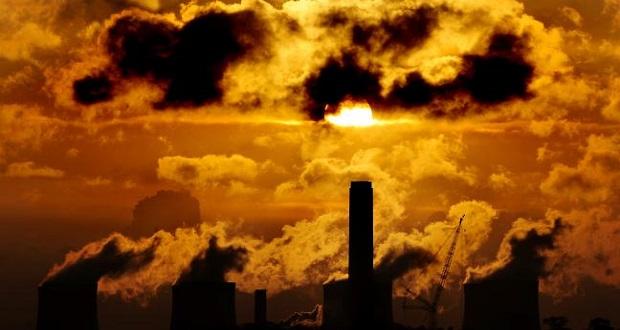 2017، گرمترین سال زمین بدون پدیده ال نینو بوده است