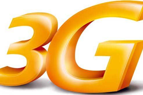 افزایش سرعت اینترنت ۳ جی موبایل ؛ ترفندهای برای افزایش سرعت و بهبود عملکرد گوشی