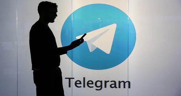 ضرر مالی فیلترینگ تلگرام برای کشور ؛ حداقل روزانه 1.5 میلیارد تومان!