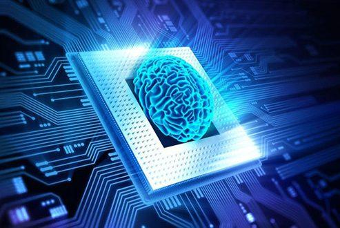 علم هوش مصنوعی بیماری های سیستم ایمنی بدن را تشخیص میدهد!