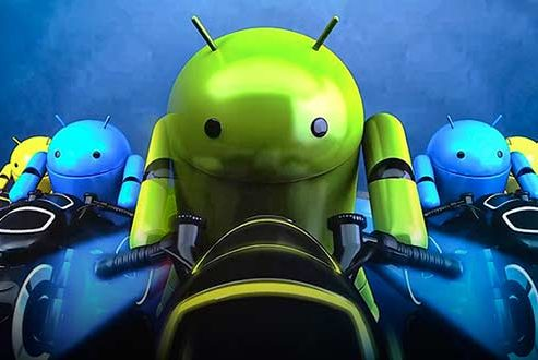 افزایش سرعت گوشی هوشمند با راهکارهایی ساده و ترفندهایی برای افزایش عمر باتری