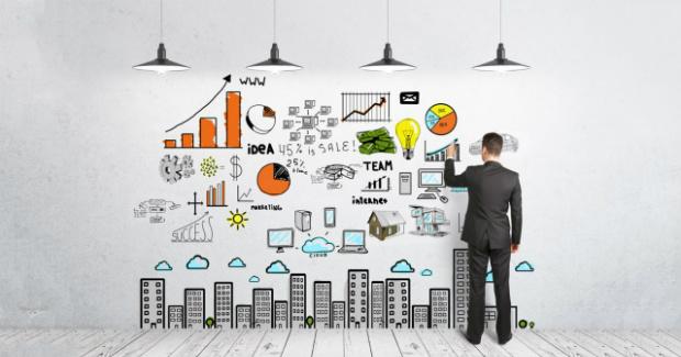 تجزیه و تحلیل بازار هدف و چالش های موجود