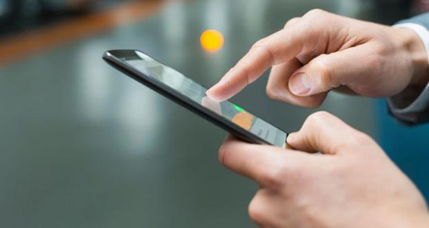 آیا پیام رسان های داخلی قابلیت سرویسدهی به ۴۰ میلیون کاربر را دارند؟