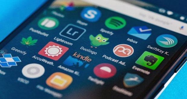 پیام رسان های داخلی جایگزین تلگرام میشوند! صاحب واقعی تلگرام کیست؟