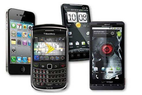 بررسی دلایل افزایش قیمت تلفن همراه بعد از رجیستری