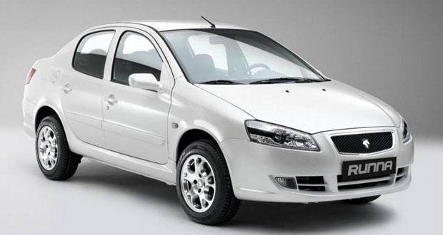 انتشار قیمت خودروهای تازه وارد مدل 97 در بازار تهران