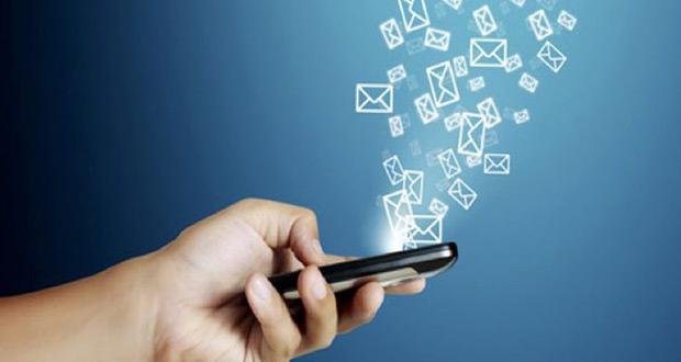 وزیر ارتباطات از ممنوعیت ارسال پیامک های تبلیغاتی خبر داد!