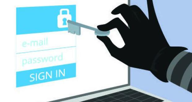 از میزان امنیت سایت خود مطمئن شوید، حتی اگر کسب و کار کوچکی دارید!
