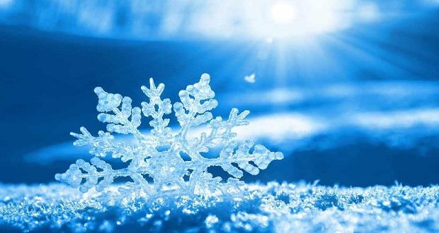 برف چگونه تشکیل می شود؟ با نحوه شکل گیری برف بیشتر آشنا شوید