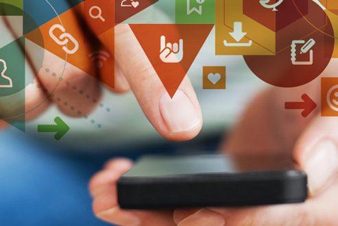 کدام دستگاهها مسئولیت حمایت از پیام رسان های بومی را برعهده دارند؟