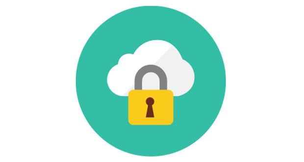فیلترینگ تلگرام و اینستاگرام باعث افزایش ۱۶۵۰ درصدی دانلود فیلترشکن شد!