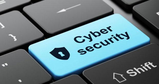 مهم ترین تهدید سایبری سال 2018 در جهان چیست؟